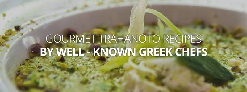 trahanoto-greek-chefs
